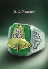 www.aren-jubiler.pl