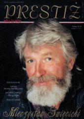 Nr 1/1/2002
